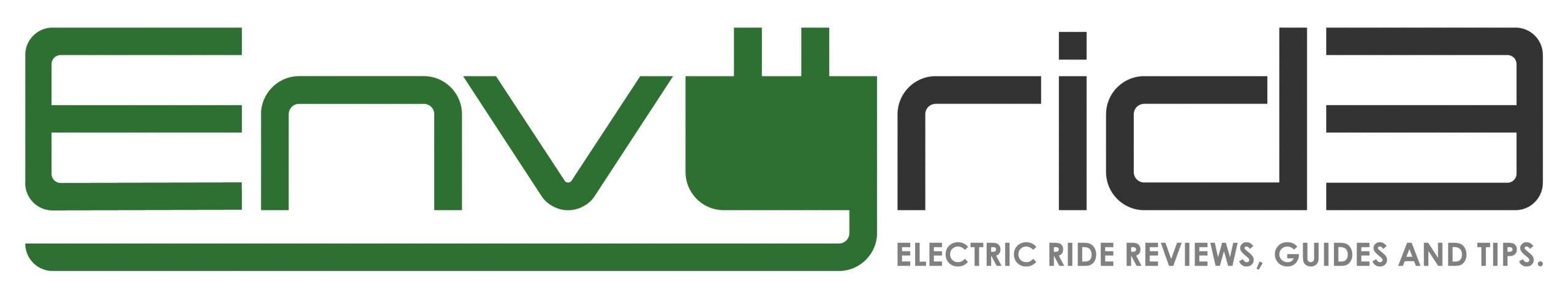 EnvyRide.com