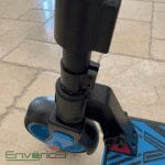 GoTrax-GKS-scooter-assembly-is-quick-and-easy