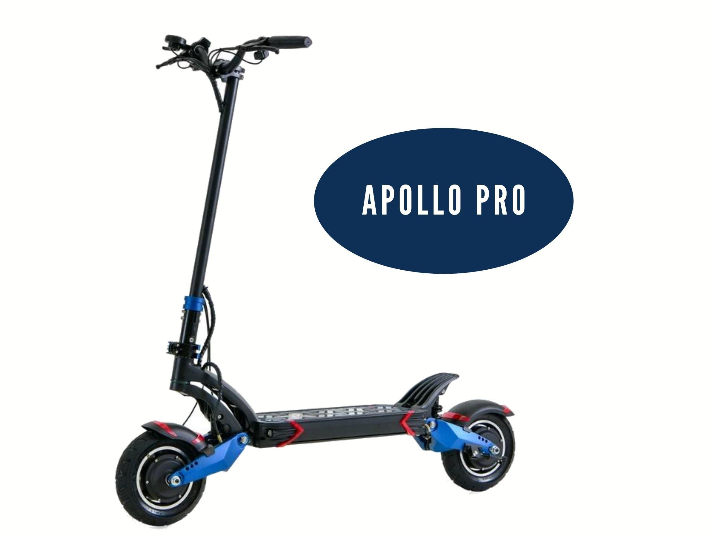 Apollo Pro